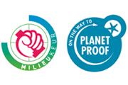 Milieukeur / PlanetProof
