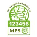 MPS-ABC