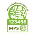 MPS-Natural Protected