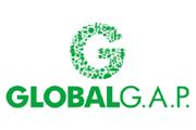 GLOBALG.A.P